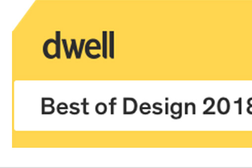 Dwell Awards